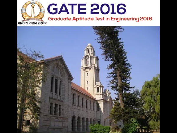 40/cf/gate-2016-exam-time-table.jpg
