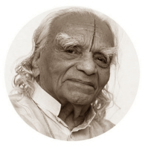 42/c2/bks-iyengar-the-father-of-iyengar-yoga-.jpg