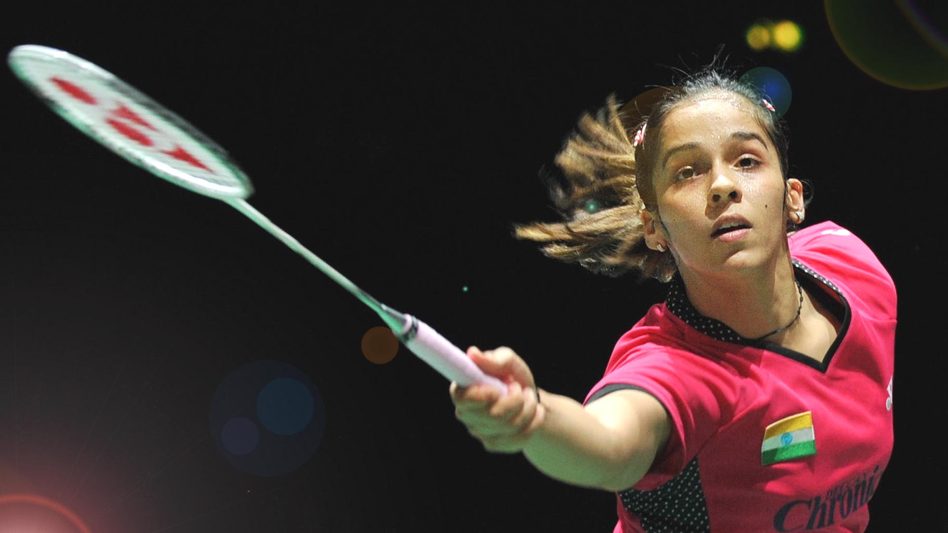 46/76/saina-nehwal-becomes-worldae-s-number-1-badminton-player.jpg