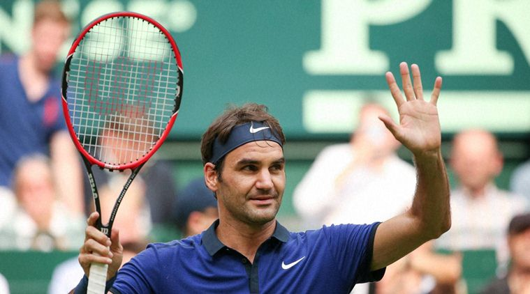 48/62/roger-federer-is-back-for-wimbledon.jpg