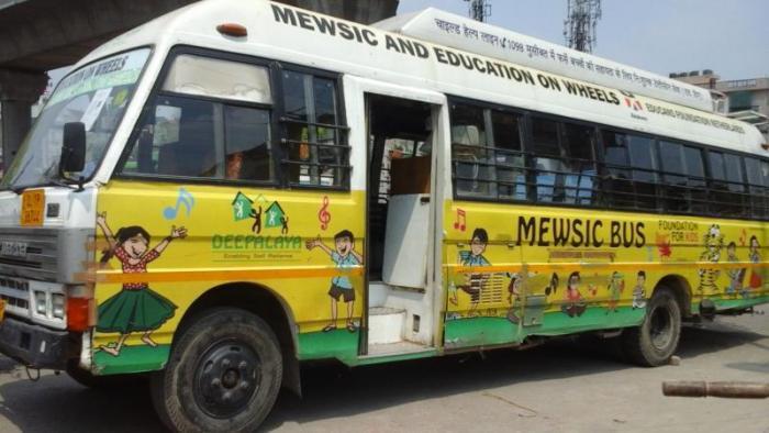 48/91/mewsic_bus.jpg