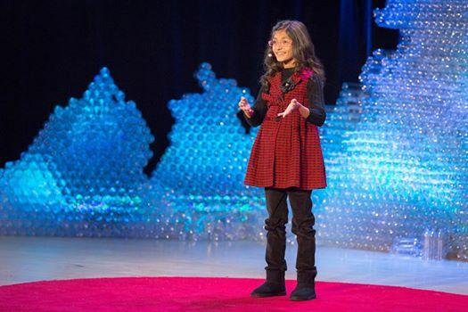 49/4c/10-year-old-pune-girl-becomes-youngest-indian-tedx-speaker.jpg