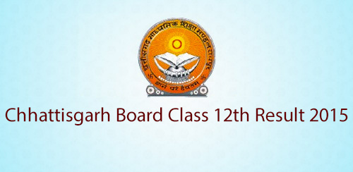 49/4f/Chhattisgarh Board Class 12th Result 2015.jpg