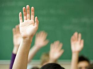 49/51/new-education-law-for-tamil-nadu.jpg