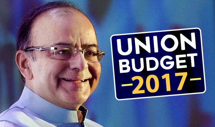4b/97/union-budget-2017-for-the-education-sector.jpg