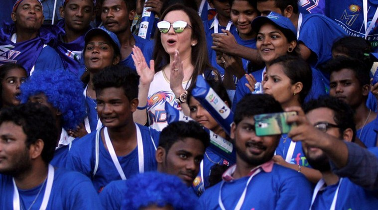 4b/aa/nita-ambani-greeted-by-hockey-india-for-ioc-membership-nomination.jpg