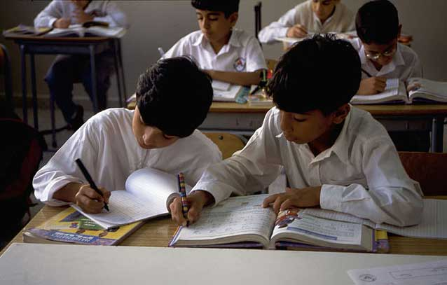 4c/f8/poor-uae-students-to-receive-fund-for-education.jpg