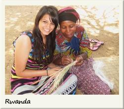 50/51/SH-Sabrina-Ahmed-Rwanda.jpg