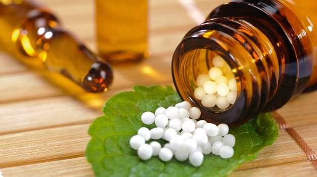 2-year Homoeopathy Pharmacy Diploma Course by Delhi Government