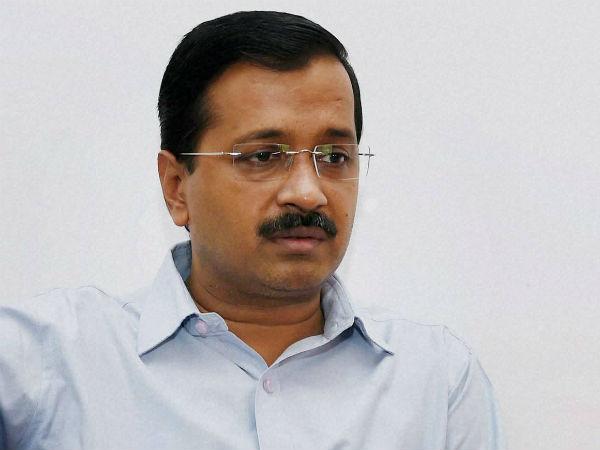 52/c2/delhi-cm-promises-to-create-25-lakh-jobs-in-punjab.jpg