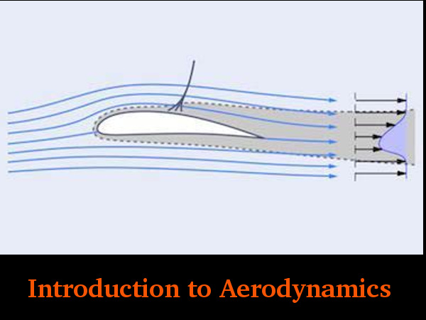 53/9e/aerodynamics-online-course-by-mit.jpg
