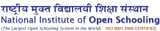 58/a3/nios-class-10-result-2015-declared.png