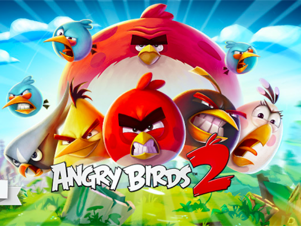 58/df/angry-birds-creator-launching-educational-startup-company.png