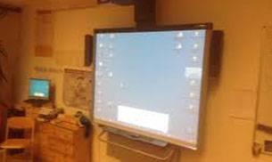5a/a5/smart-classrooms-in-ndmc-schools.jpg