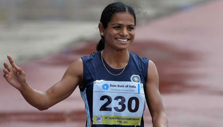 5c/0a/indian-womens-relay-team-bags-new-national-record.jpg