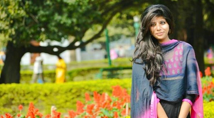 5c/45/west-bengal-girl-selected-for-top-nasa-programme.jpg
