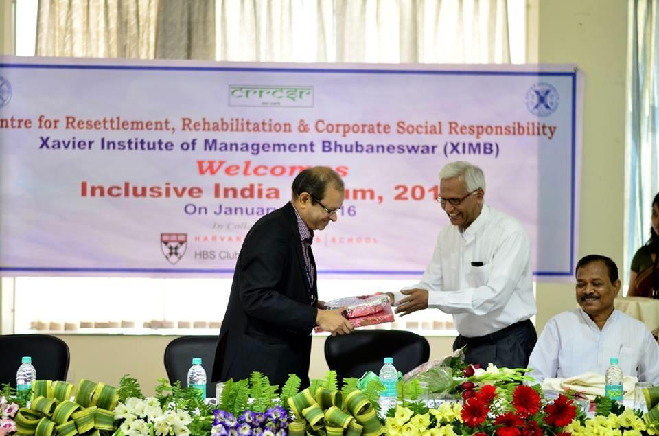 5d/df/hbs-club-join-hands-with-ximb-to-focus-on-csr-activities-in-education-employability-and-healthcare.jpg