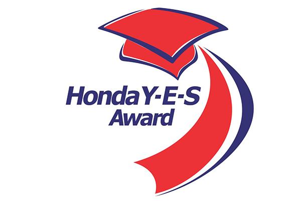 5e/02/honda-foundation-announced-9th-y-e-s-awards-to-14-iit-students.jpg