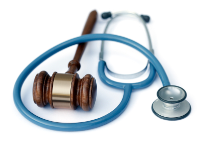 5f/95/number-of-applicants-for-medicine-law-seats-on-rise.jpg