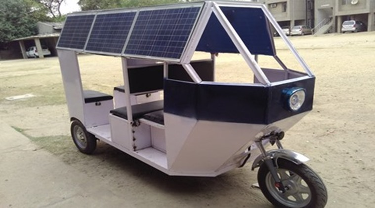 61/f1/nsit-students-creates-solar-powered-e-rickshaw.jpg
