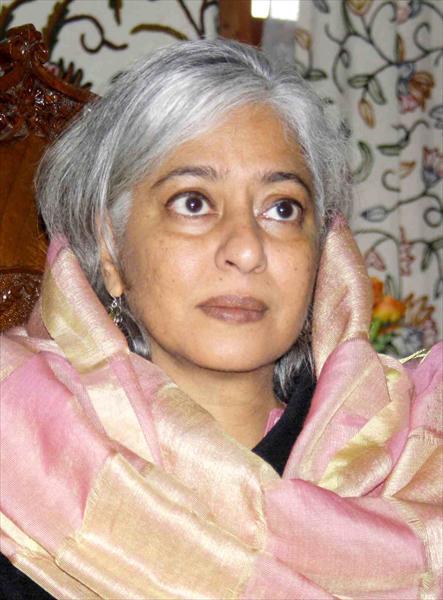 62/3c/indian-academician-radha-kumar-was-appointed-in-un-university.jpg