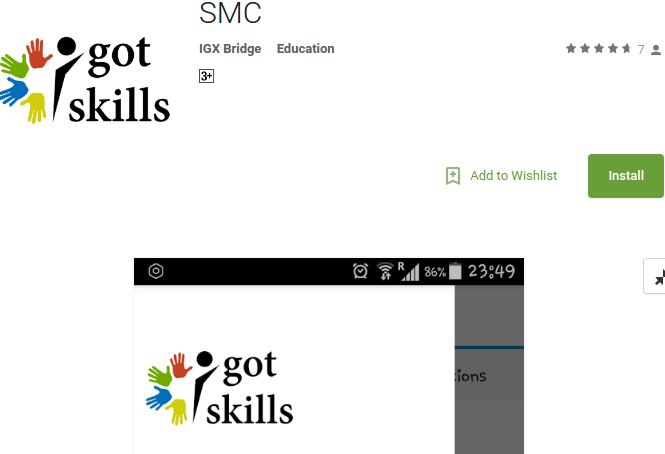 62/52/delhi-govt-to-launch-smc-app.png