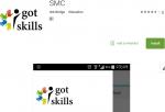 Delhi Govt to launch SMC App