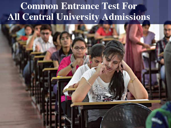 62/e3/common-entrance-test-for-all-central-universities-hrd-ministry.jpg