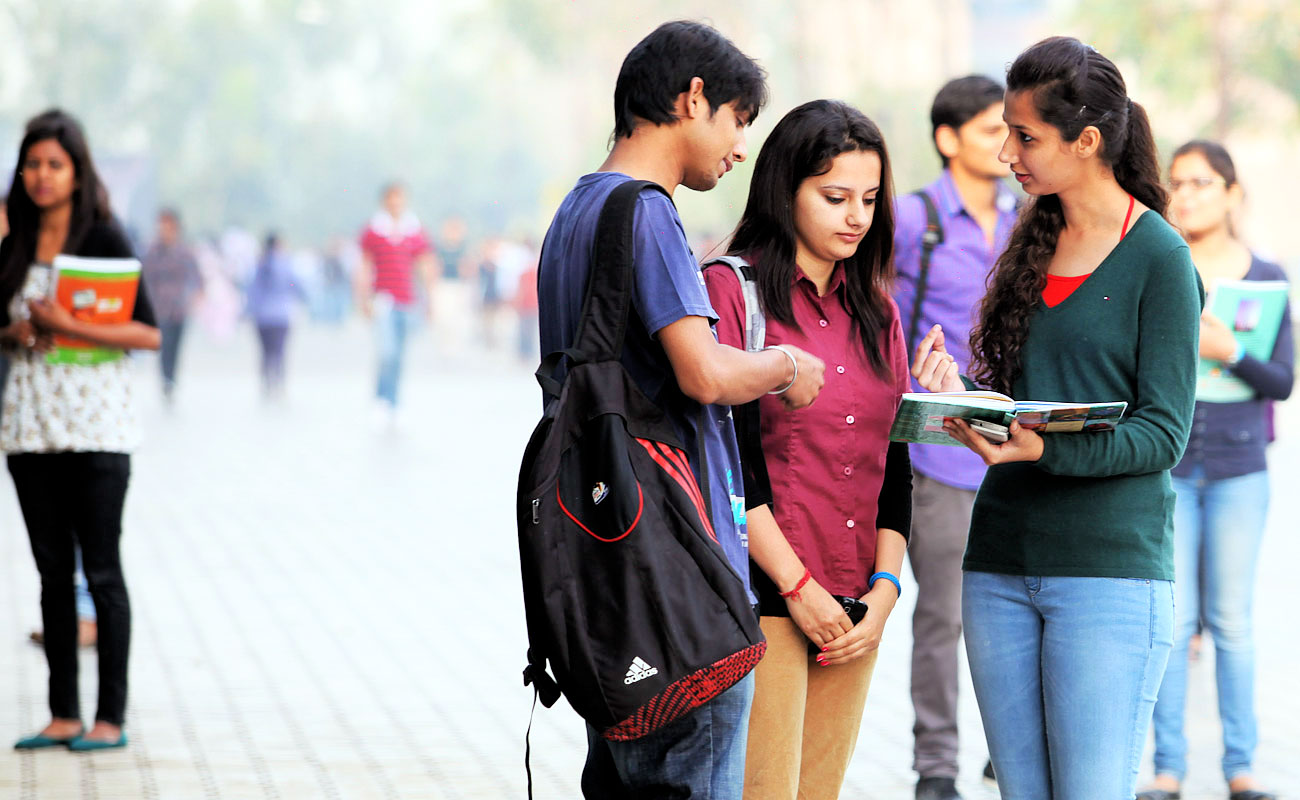 63/3f/anna-university-engineering-colleges-rank-list-released.jpg