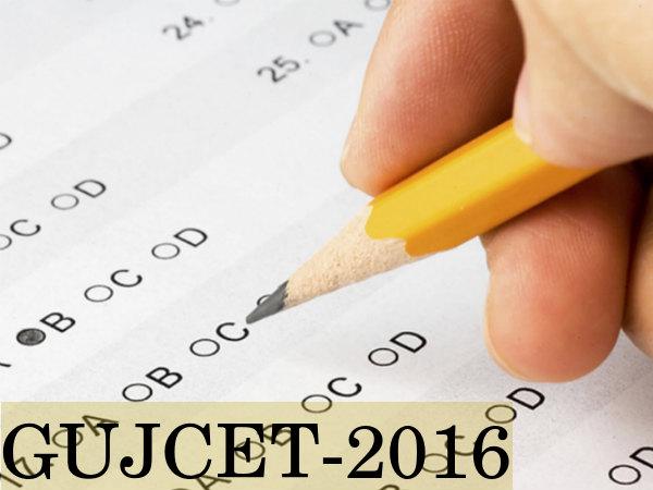63/7b/gujcet-exam-dates.jpg