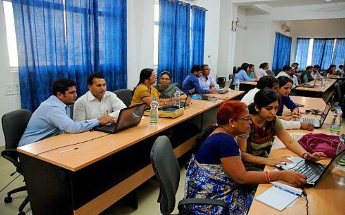 64/1a/scert-launches-online-training-programme-for-teachers.jpg