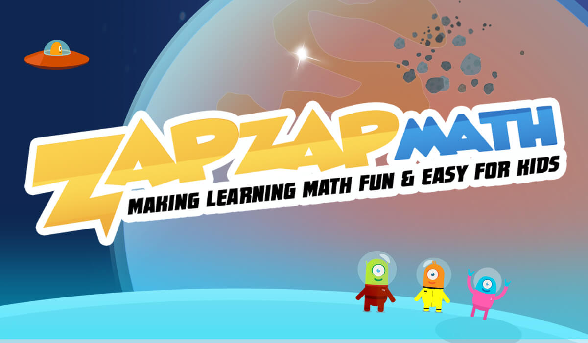 66/65/zap-zap-math-launches-critical-thinking-mathematical-mobile-ecosystem.jpg