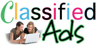 66/90/professional-courses-in-classified-sites.jpg