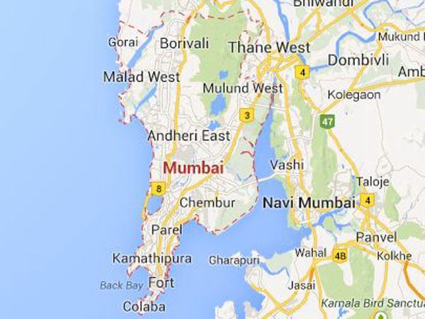 69/54/16-1429165218-16-1418711099-mumbai-map.jpg
