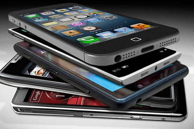 6d/fe/mp-govt-college-students-to-get-smartphones.jpg