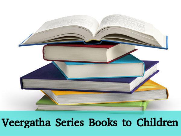 6f/94/veergatha-series-books-to-children.jpg