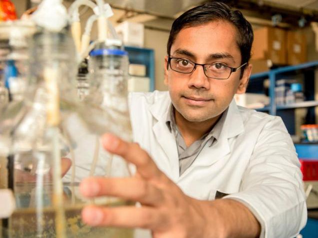 70/a2/indian-american-professor-wins-macarthur-fellow-2015.jpg