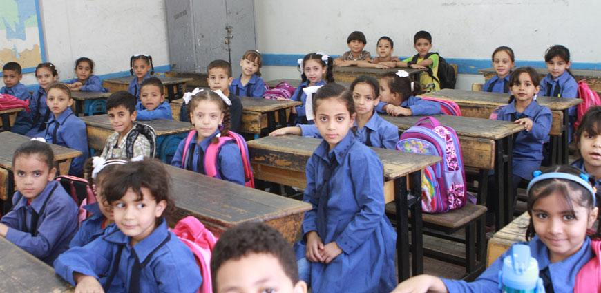 71/2d/kuwait-foundation-provides-jordan-20m-to-support-education.jpg