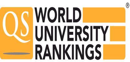 75/a9/QS-World-University-Rankings-released_0.jpg