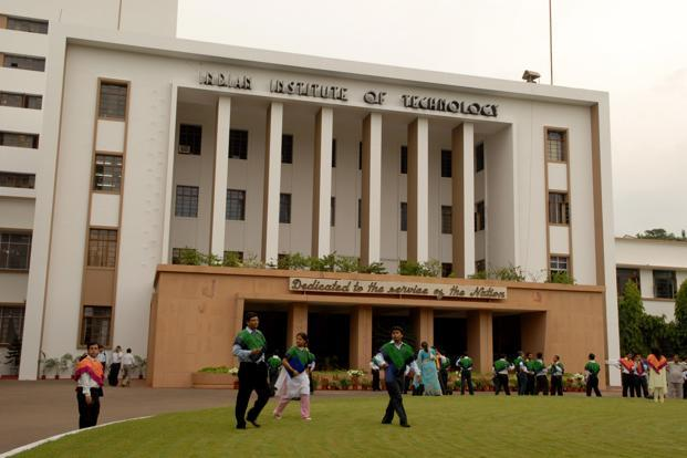 Indian Universities Missed to Rank in Times