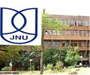 76/f8/jnu-council-rejects-courses-in-yoga-and-culture.png