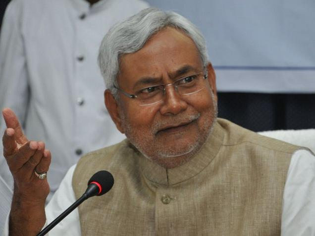 76/fd/bihar-launches-multiple-programmes-to-boost-higher-education.jpg