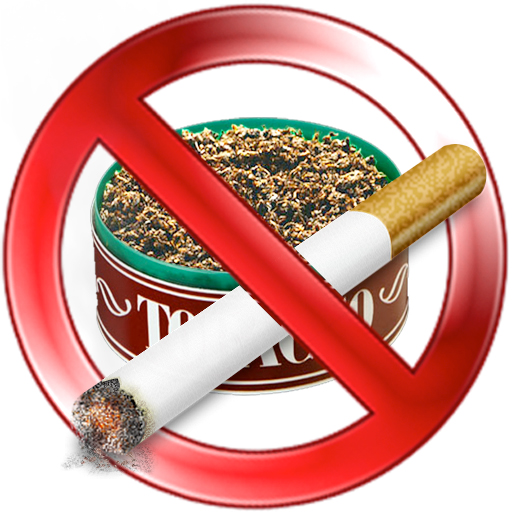 77/06/high-court-orders-downsale-of-tobacco-near-educational-institutes.jpg