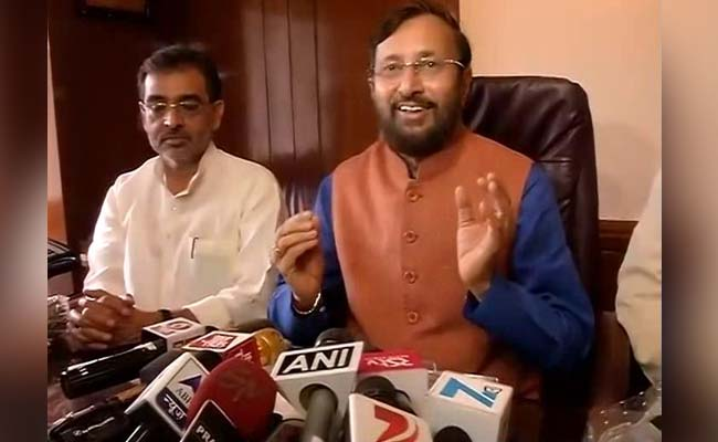78/c6/new-education-policy-hrd-minister.jpg