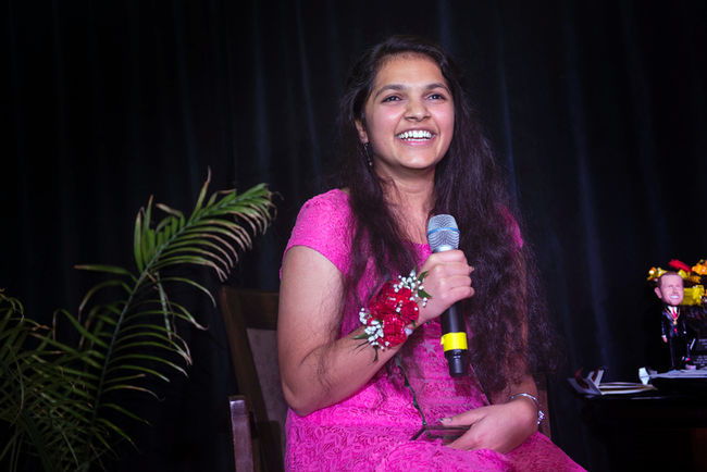 7a/aa/indo-canadian-girl-honoured-youth-citizen-of-the-year-award.jpg