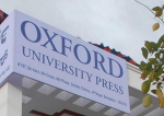 Oxford University Press launches new integrated learning solution