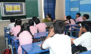 7c/f7/india-leads-in-innovative-teaching-techniques.jpg
