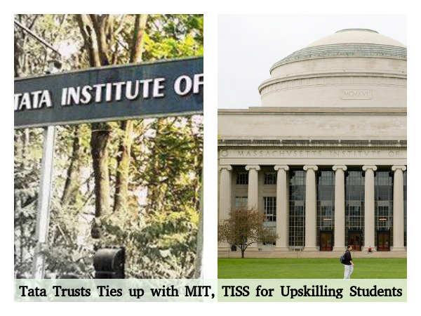 7d/99/tata-trusts-ties-up-with-mit.jpg