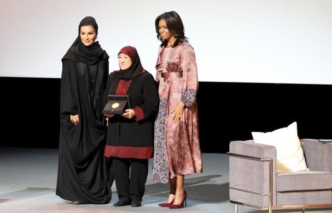 7f/44/afghan-woman-won-wise-prize-for-running-secret-schools-under-taliban.jpg