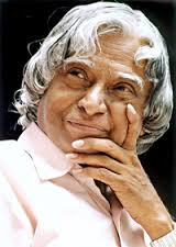 7f/b4/nation-mourns-as-aeoe-the-peopleae-s-president-aeoeapj-abdul-kalam-passes-away.jpg